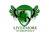*UPDATED* California Bay Area HYDROPONICS supply store needs new COOL-Stealth Logo!!!  - Entry #164