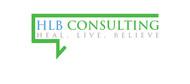 hlb consulting Logo - Entry #3