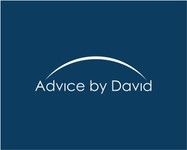 Advice By David Logo - Entry #129