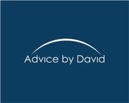 Advice By David Logo - Entry #129