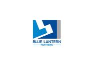 Blue Lantern Partners Logo - Entry #125