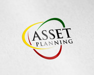 Asset Planning Logo - Entry #128