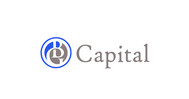 BG Capital LLC Logo - Entry #98