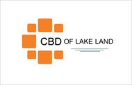 CBD of Lakeland Logo - Entry #130