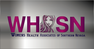 WHASN Logo - Entry #289