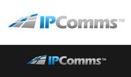 IPComms Logo - Entry #79