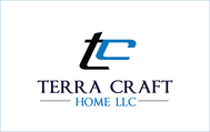 TerraCraft Homes, LLC Logo - Entry #67
