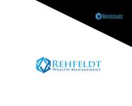 Rehfeldt Wealth Management Logo - Entry #268