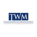 Tangemanwealthmanagement.com Logo - Entry #384