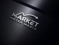 Market Mover Media Logo - Entry #59