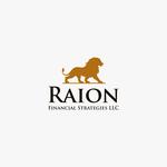 Raion Financial Strategies LLC Logo - Entry #130