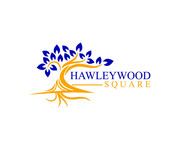 HawleyWood Square Logo - Entry #285