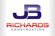 Construction Company in need of a company design with logo - Entry #73
