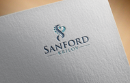 Sanford Krilov Financial       (Sanford is my 1st name & Krilov is my last name) Logo - Entry #152