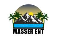 MASSER ENT Logo - Entry #143