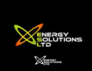Alterternative energy solutions Logo - Entry #51