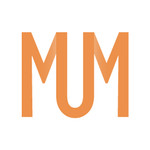 MUM Logo - Entry #29