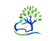 Sleep and Airway at WSG Dental Logo - Entry #623