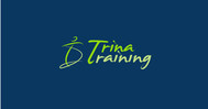 Trina Training Logo - Entry #262