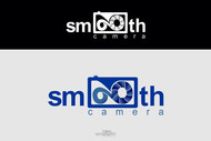 Smooth Camera Logo - Entry #52