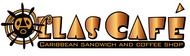 Ollas Café  Logo - Entry #67