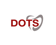 dots, the tooth fairy Logo - Entry #15