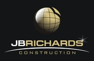 Construction Company in need of a company design with logo - Entry #74