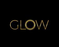 GLOW Logo - Entry #166