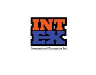 International Extrusions, Inc. Logo - Entry #212