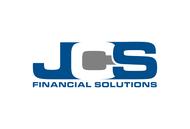 jcs financial solutions Logo - Entry #347