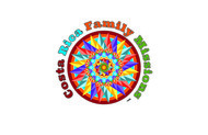 Costa Rica Family Missions, Inc. Logo - Entry #29