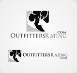 OutfittersRating.com Logo - Entry #78