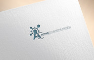 Active Countermeasures Logo - Entry #331