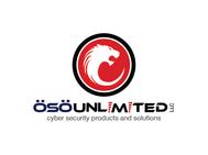 OSO Unlimited LLC Logo - Entry #29