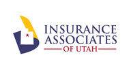 Insurance Associates of Utah Logo - Entry #31