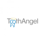 Tooth Angels Logo - Entry #61
