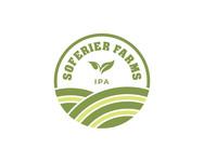 Soferier Farms Logo - Entry #128