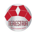 Terestria Logo - Entry #34