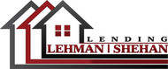 Lehman | Shehan Lending Logo - Entry #25