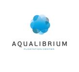 Aqualibrium Logo - Entry #2