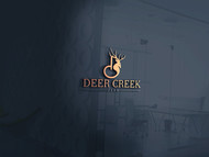 Deer Creek Farm Logo - Entry #158