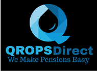 QROPS Direct Logo - Entry #166