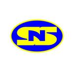 SNS Solar Solutions Logo - Entry #4