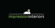 Interior Design Logo - Entry #165