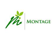 Montage Logo - Entry #188