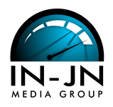 Media Company Needs Unique Logo - Entry #81
