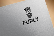 FURLY Logo - Entry #89