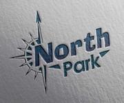 North Park Logo - Entry #30
