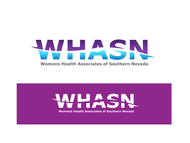 WHASN Logo - Entry #84