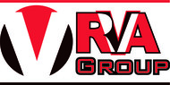 RVA Group Logo - Entry #122